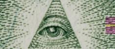 نگاهی-به-فلسفه-پول-صالح-نجفی