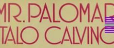 آقای-پالومار-ایتالو-کالوینو