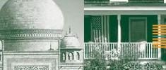 خانههای-تاریخ-در-گفتوگو-با-بهزاد-کریمی