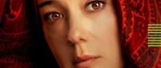درباره-زلیخا-چشمهایش-را-باز-میکند-علیرضا-فراهانی