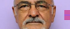بیست-زخم-کاری-در-گفتوگو-با-محمود-حسینیزاد