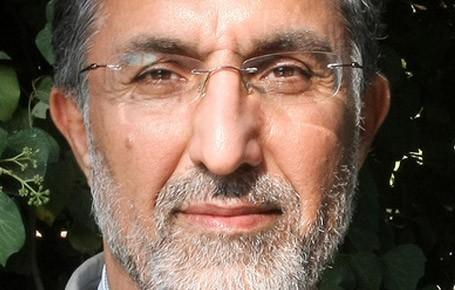 اقتصاد-خیر-و-شر-در-گفتوگو-با-حسین-راغفر