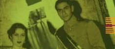 آدم-ما-در-قاهره-در-گفتوگو-با-محمد-قائد