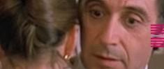 آلپاچینو-در-بوی-خوش-زن-فیلم