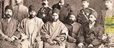 نگاهی-به-سرآغازهای-پزشکی-مدرن-در-ایران-سیدقاسم-یاحسینی