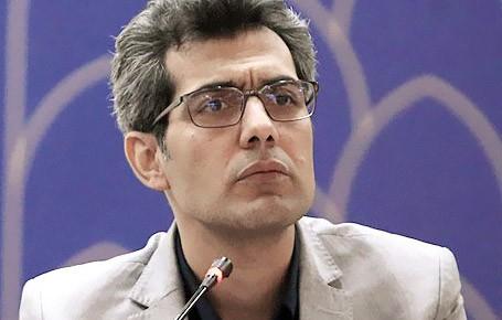 نظام-نااجتماعی-ایران-در-گفتوگو-با-یاسر-باقری