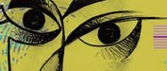 پیرامون-دفترچهی-پیدا-شده-حوالی-خیابان-انقلاب-شیما-جوادی