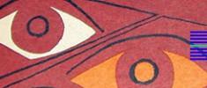 چشمان-مدفون-شدگان-میگل-آنخل-آستوریاس