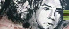 پابرهنهها-زاهاریا-استانکو