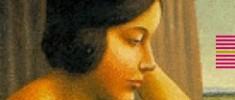 خواننده-در-داستان-اومبرتو-اکو