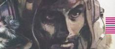 ماجرای-یک-انسان-واقعی-بوریس-پولهوی