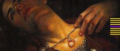ارباب-حلقهها-جان-رجینالد-تالکین