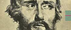 ابله-فئودور-داستایفسکی