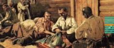 خاطرات-خانه-مردگان-فئودور-داستایفسکی