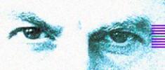 نقطهی-تکامل-حیات-نادر-ابراهیمی