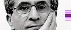 هیاتمنصفه-برای-نجات-یک-ضد-کیهان
