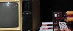 پایان-تک-صدایی-در-صدا-و-سیمای-ملی