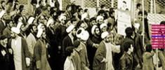 نبرد-قدرت-در-ایران-محمد-سمیعی