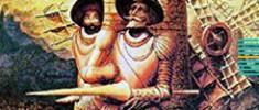 دون-کیشوت-میگل-دو-سروانتس