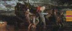 کارگران-دریا-ویکتور-هوگو