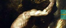 اسطوره-سیزیف-آلبر-کامو