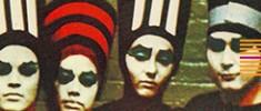 بیگانه-آلبر-کامو