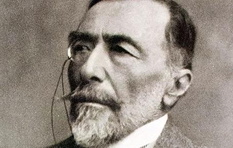 جوزف-کنراد