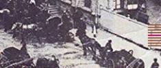 در-چشم-غربی-جوزف-کنراد