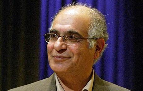 هوشنگ-مرادی-کرمانی