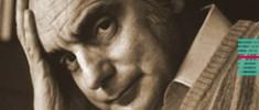 با-خودکار-مینویسم-ایتالو-کالوینو