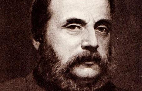 ایوان-گونچاروف