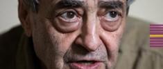 نوبل-شوخی-میکنید-احمدرضا-احمدی