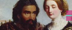 اتللو-مغربی-ونیز-ویلیام-شکسپیر