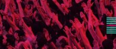این-لیست-عاشورا-مهدی-نوری