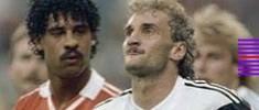 فوتبال-علیه-کدام-دشمن-سجاد-صاحبان-زند