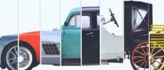 نشان-شیرازه-برای-خودروسازی-از-صفر-تا-صد