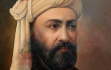 حکیم-نظامی-گنجوی-ابومحمد-الیاس
