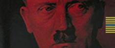 نبرد-من-آدولف-هیتلر