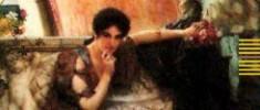 از-زخم-و-شرارههای-عشق-علی-شروقی