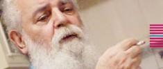 سایه-در-پیر-پرنیان-اندیش-محمدرضا-محمدی-آملی