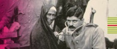 ایزد-ببخشد-و-دفع-وبا-کند-عبدالله-مستوفی