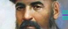 به-یاد-میرزا-حسن-رشدیه-رضا-بابایی