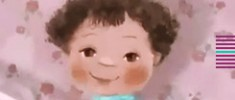 گل-زری-کاکل-زری-کارتون-ترانه-کودکانه