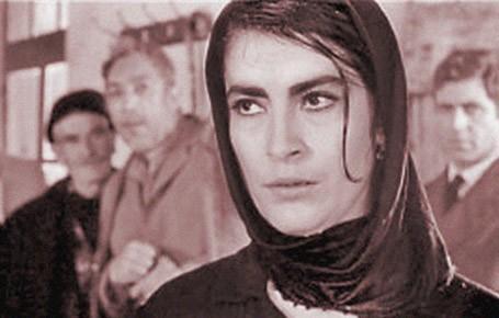 زوربای-یونانی-وقتی-خون-زن-حلال-بود-طه-جم