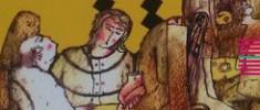 درباره-کافه-پیانو-مسعود-شهیدی