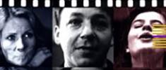 کیشلوفسکی-زندگیهای-دوگانه-فرصتهای-دوباره-نیره-رحمانی