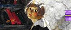 زن-و-داستان-در-تاریخ-انگلستانویرجینیا-وولف