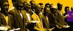 مقدمهی-اصلاحات-ارضی-فریبرز-رئیسدانا