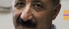 تاریخ-ترجمه-در-ایران-در-گفتوگو-با-عبدالحسین-آذرنگ