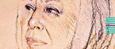 سووشون-بهروایت-احمد-غلامی-و-شاپور-بهیان